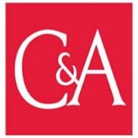 Cutler & Associates