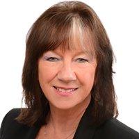 Phyllis Doonan & Associates / William Raveis Real Estate