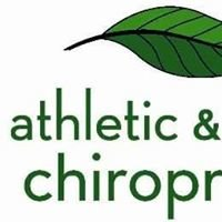 Athletic & Family Chiropractic