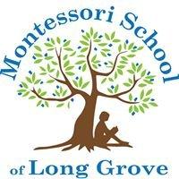 Montessori School of Long Grove