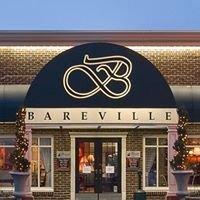 Bareville Design