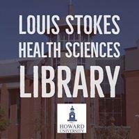 Louis Stokes Health Sciences Library