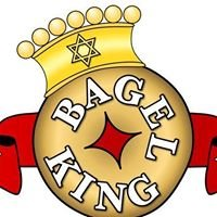Bagel King Bakery
