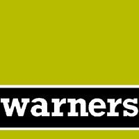 Warners Estate Agents
