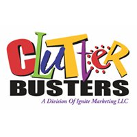 Clutter Busters Akron/Canton