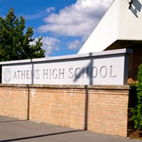 Athens High School (Ohio)
