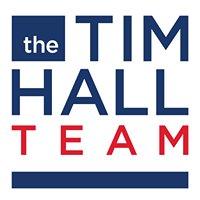 Tim Hall Team