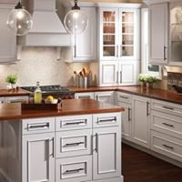 Kitchens By Hastings