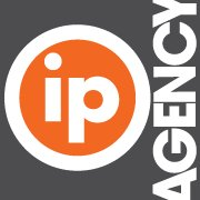 IP Agency - Talent · Sports · Content