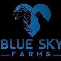 Blue Sky Farms