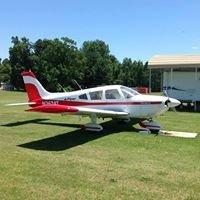 Jackson Aviation