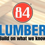 84 Lumber Outside Salesman