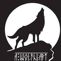 Wolfheart Mods