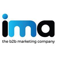IMA - B2B Marketing Specialists
