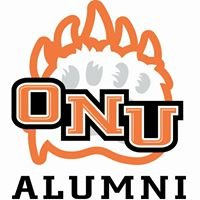 Ohio Northern University Alumni