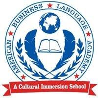 Learn and Teach English by ABLA Inc.