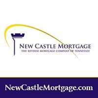Reverse Mortgage Chattanooga