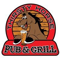 Thirsty Horse Pub & Grill
