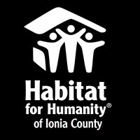 Habitat For Humanity of Ionia County