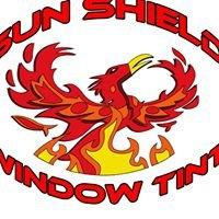 Sun Shield Window Tint