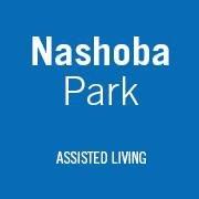 Nashoba Park