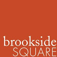 Brookside Square