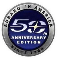 First Team Subaru and Kia of Suffolk VA