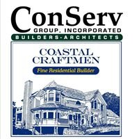 Conserv Group