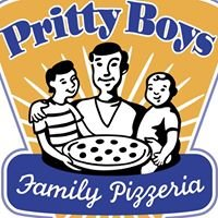 Pritty Boys Family Pizzeria