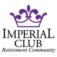 Imperial Club: Aventura Retirement Living