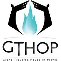 Grand Traverse House of Prayer