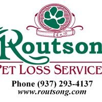 Routsong Pet Loss Services