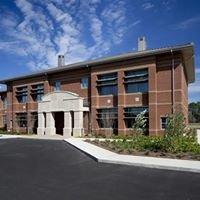 Pensacola State College South Santa Rosa Center