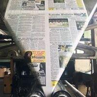 Latrobe Bulletin