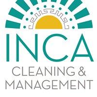 Inca Cleaning LLC