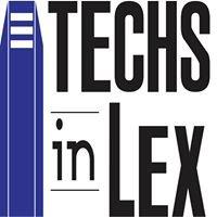 Techs in Lex