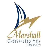 Marshall Consultants Group Ltd