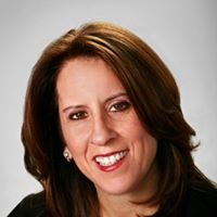 Debra Weiss, Realtor