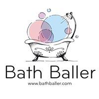Bath Baller