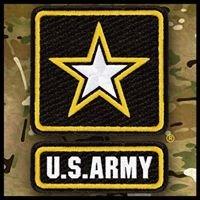 U.S. Army Recruiting Dothan