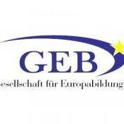 Gesellschaft Fuer Europabildung (GEB) Ltd
