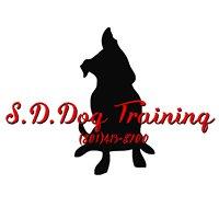 S.D. Dog's