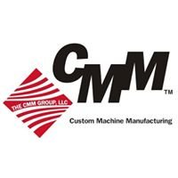 The CMM Group, LLC