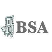 BSA Construction & Development
