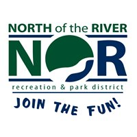 North of the River Recreation and Park District