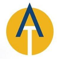 Association Technologies, Inc.