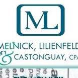 Melnick Lilienfeld & Castonguay, CPA's