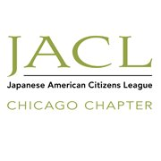 JACL Chicago