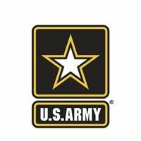 U.S. Army Akron Medical Recruiting Station