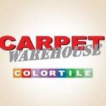 Carpet Warehouse and Color Tile